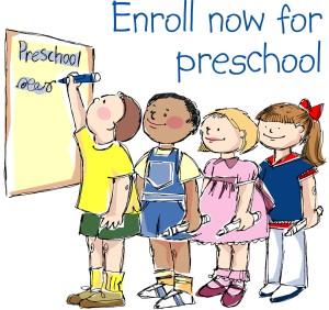 preschool_enroll